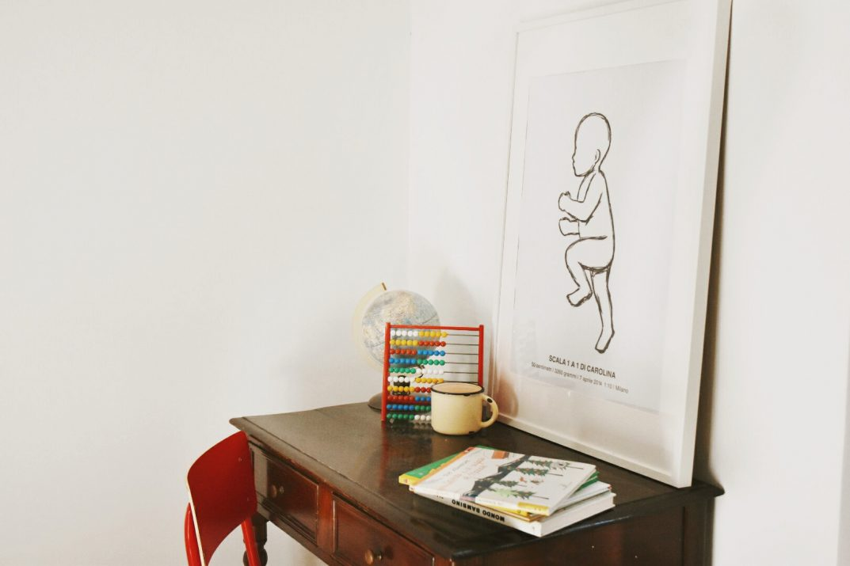 ritratto-neonato-in-scala-idee-nascita