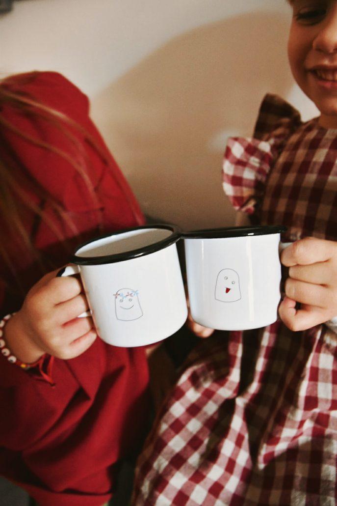 tazze-in-latta-saltata-per-colazione-bambini