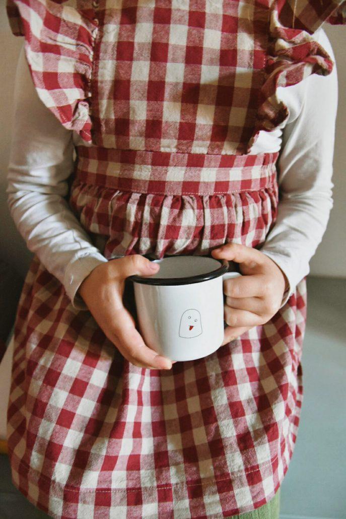 colazione-bambini-tazze-smaltate-secondaire