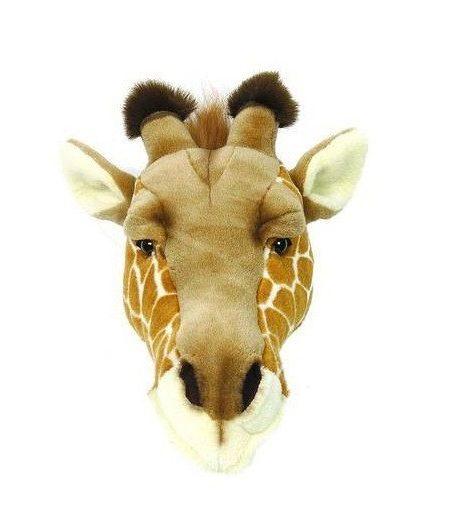accessori-in-saldo-cameretta-trofeo-peluche-parete-giraffa