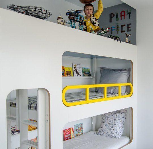 tre-letti-cameretta-bambini-letto-castello