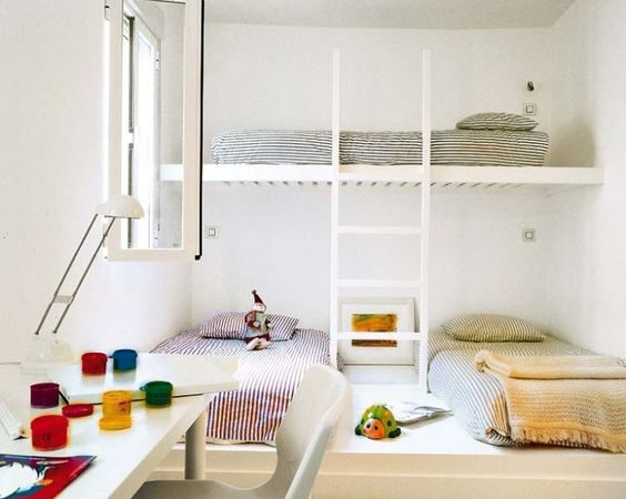 letto-soppalco-minimal-cameretta-tre-letti