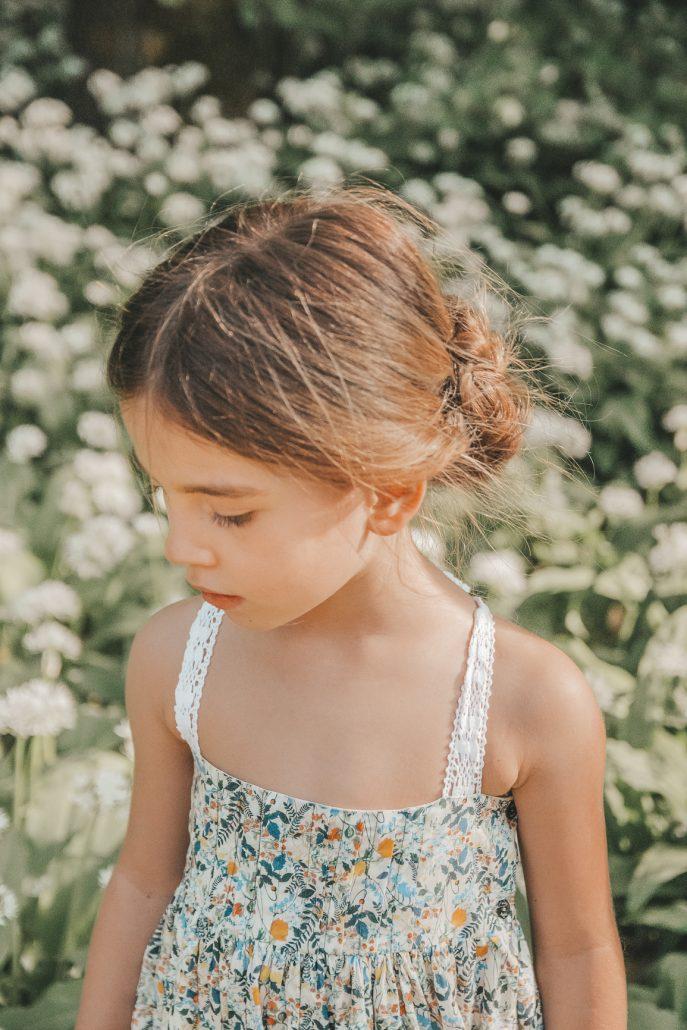 liberty of london abiti bambini artigianali
