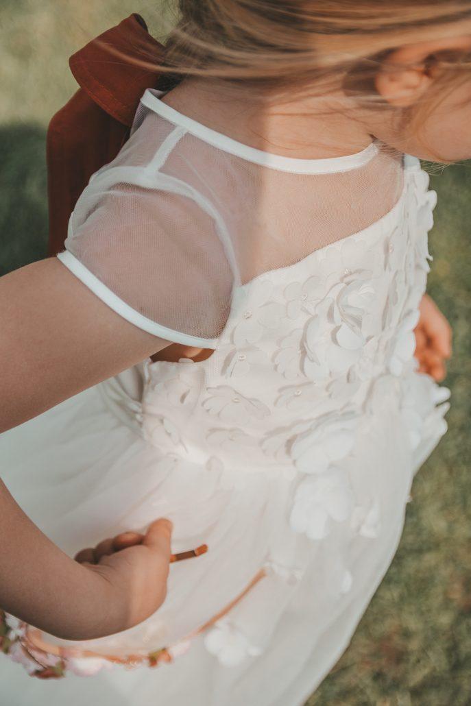 dettagli-abiti-cerimonia-bambina