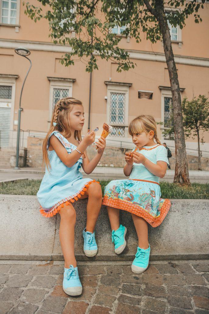 abbigliamento-bambina-monsoon-italia