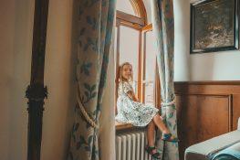 cortina-d-ampezzo