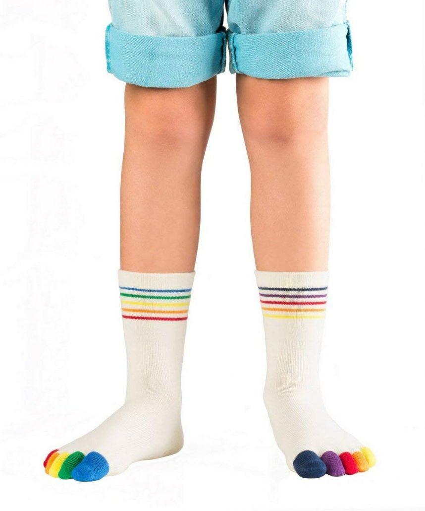 calze-antiscivolo-5-dita-bambini