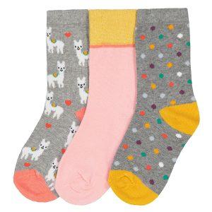 calze-bambina-pack-3-pezzi