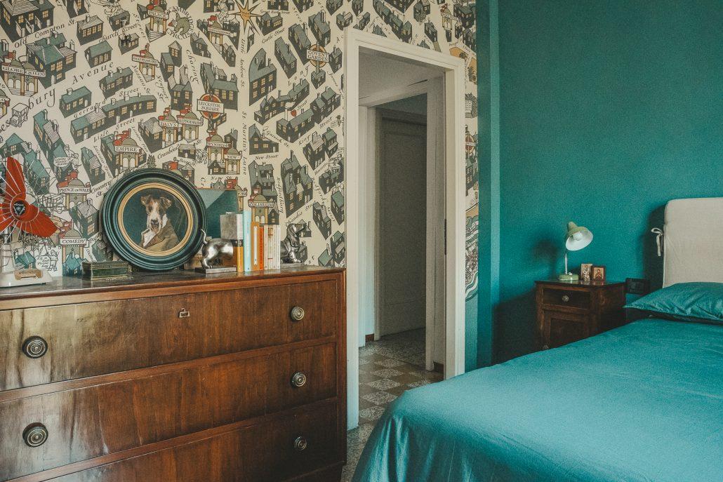 Home ninakina kids fashion lifestyle inspiration for Camera da letto 2018