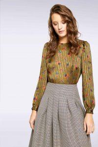 blusa-seta-stile-vintage-artigianale-dressai-ninakina