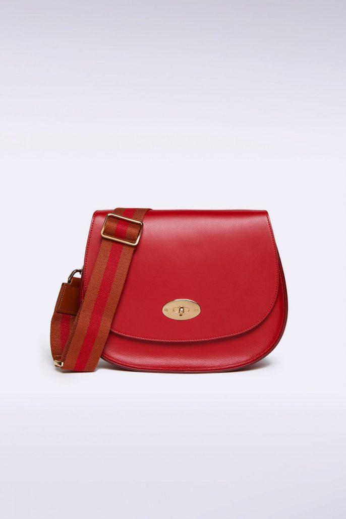 borsa-bisaccia-rosso-borsa-tracolla-donna