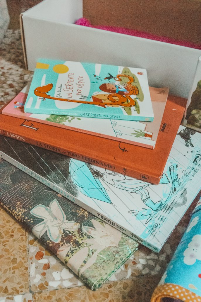 libreria-bambini-online-fantababybox