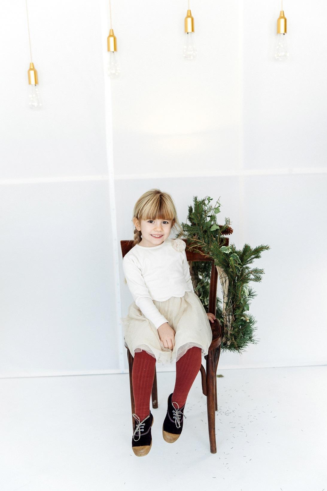 foto-bambini-fotografo-milano
