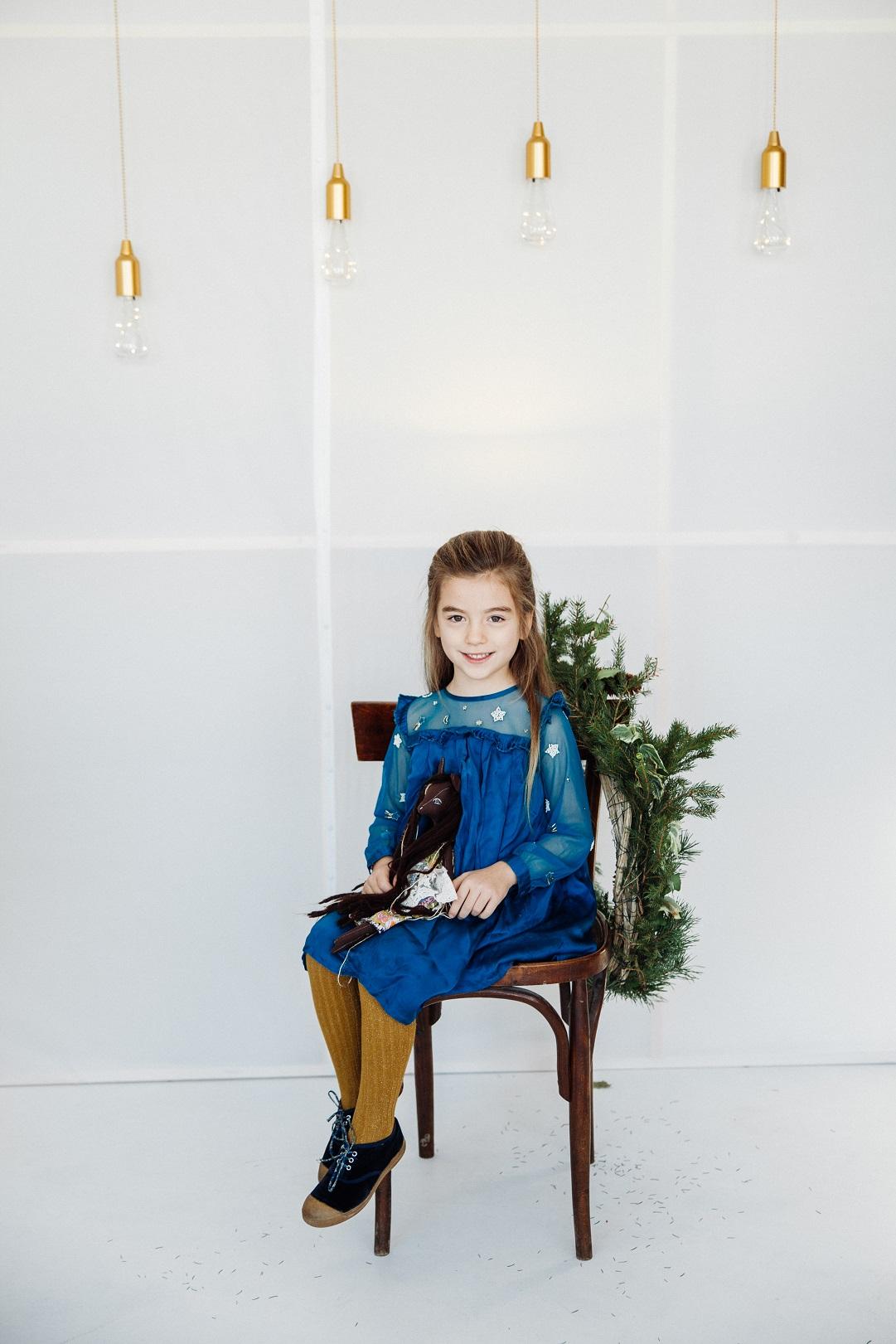 foto-bambini-milano-servizio-fotografico-bensimon-malvi-ninakina