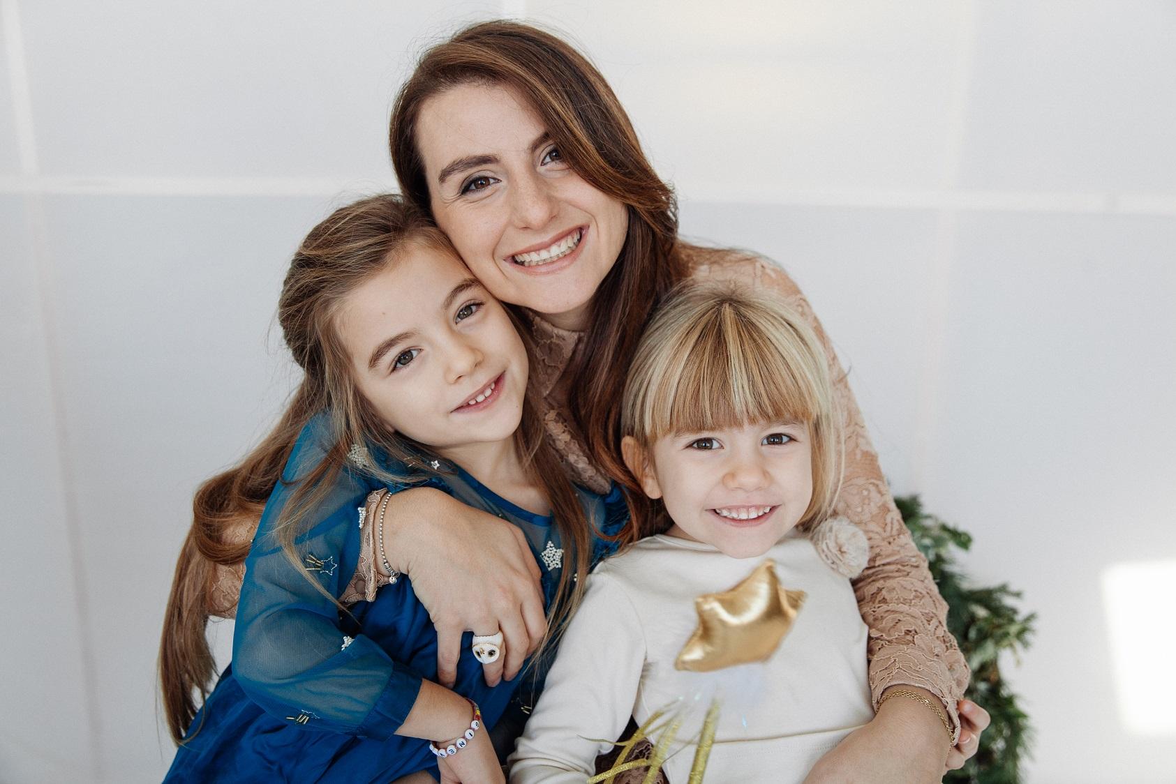 fotografie-professionali-milano-famiglia-bambini
