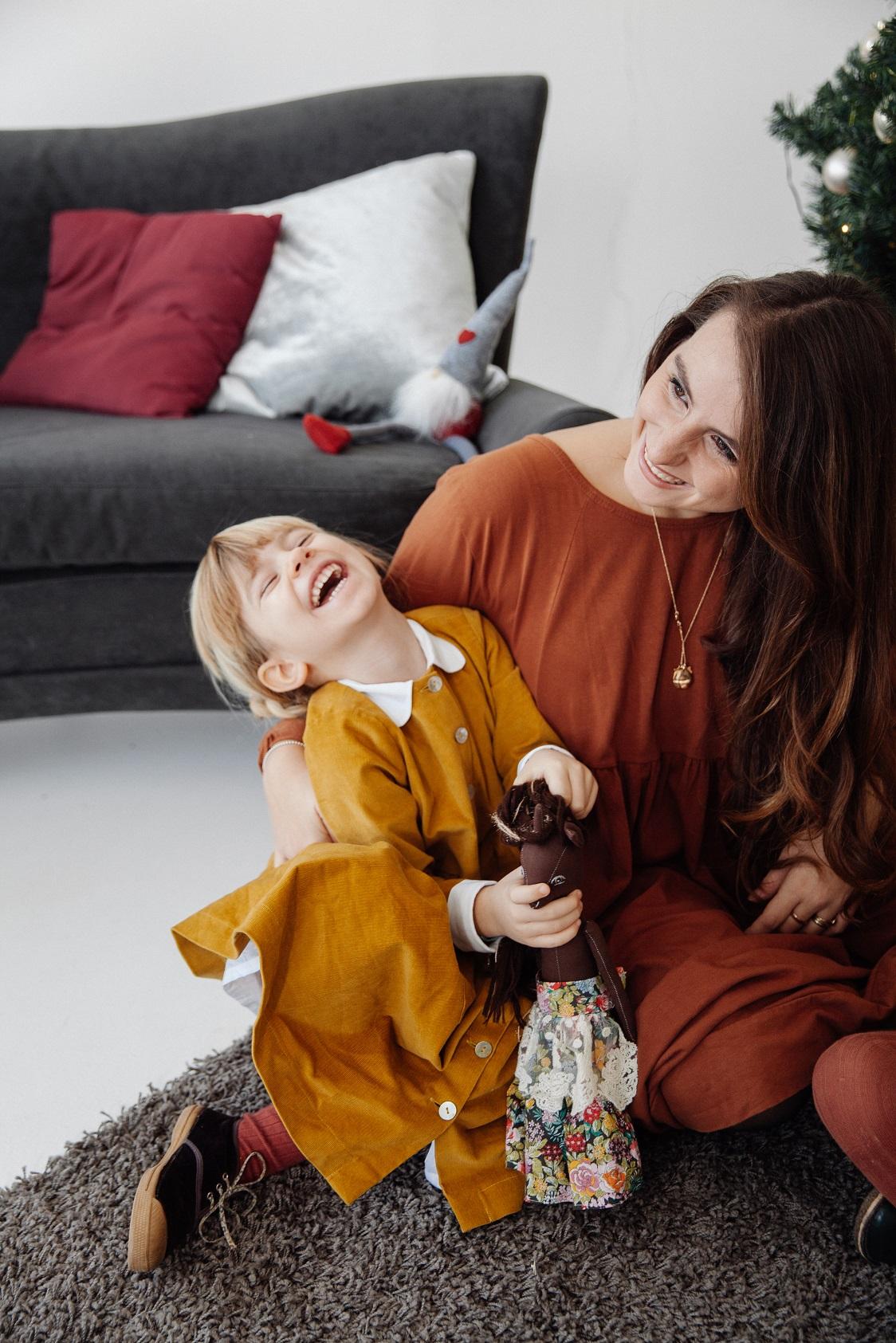 servizio-fotografico-professionale-milano-famiglia-bambini