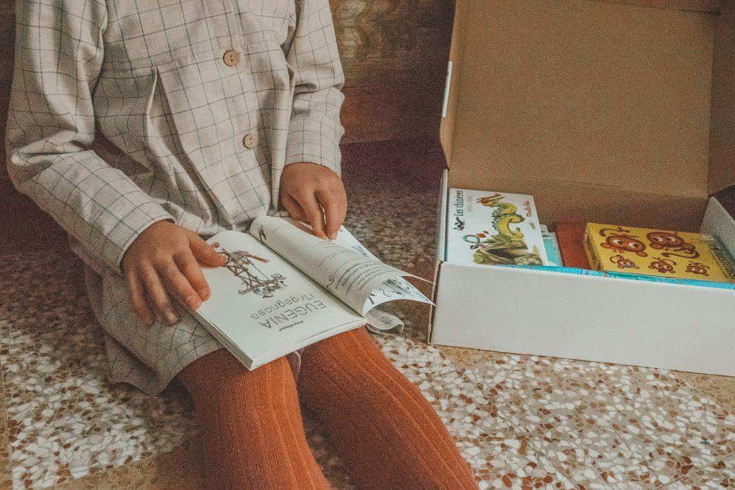 libri-per-bambini-libreria-online