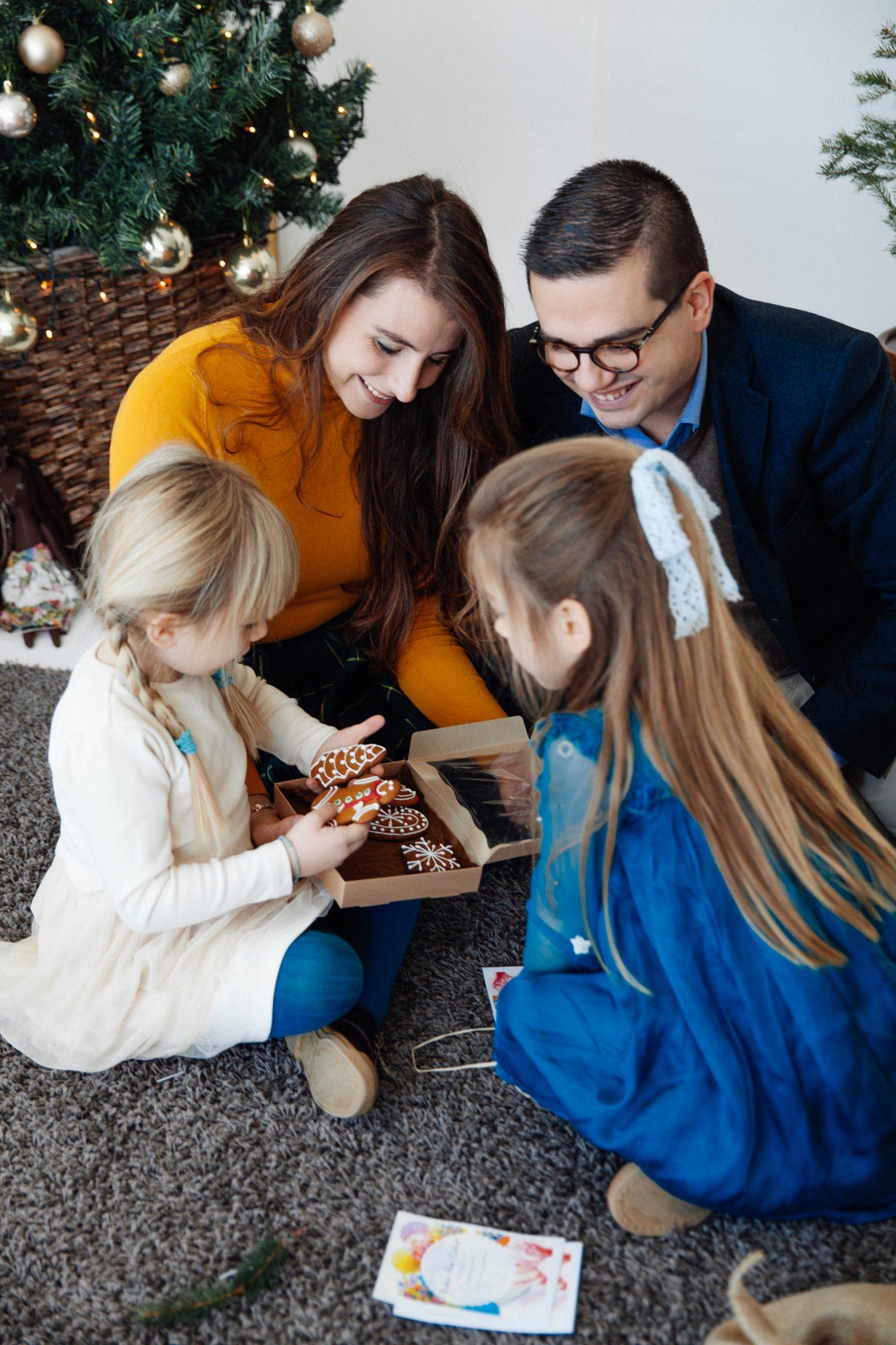 servizio-fotografico-famiglia-bambini-milano
