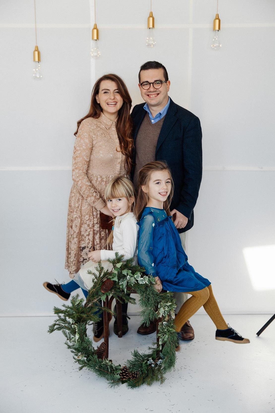 milano-servizio-fotografico-famiglie-natale