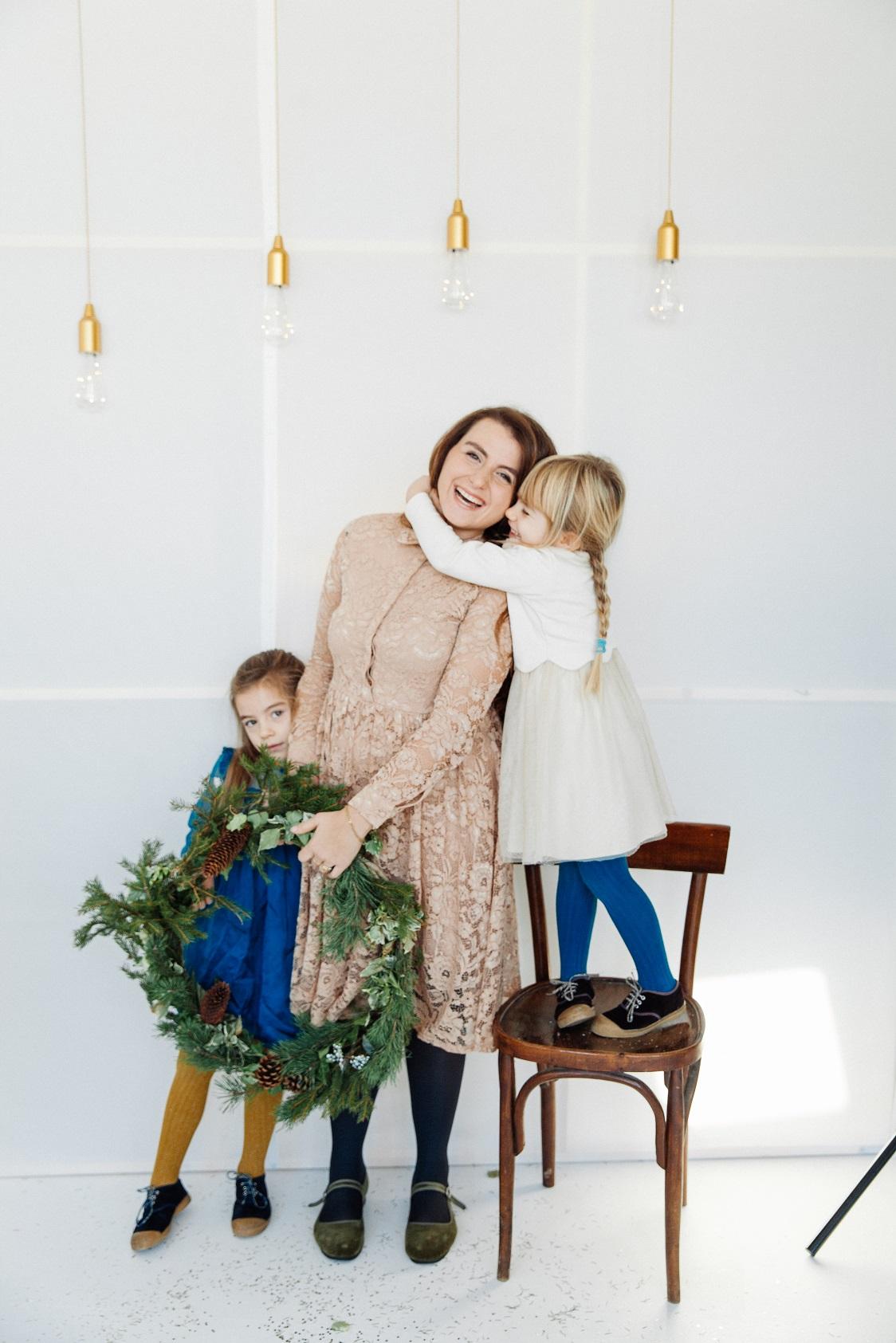 milano-servizio-fotografico-natalizio-famiglia