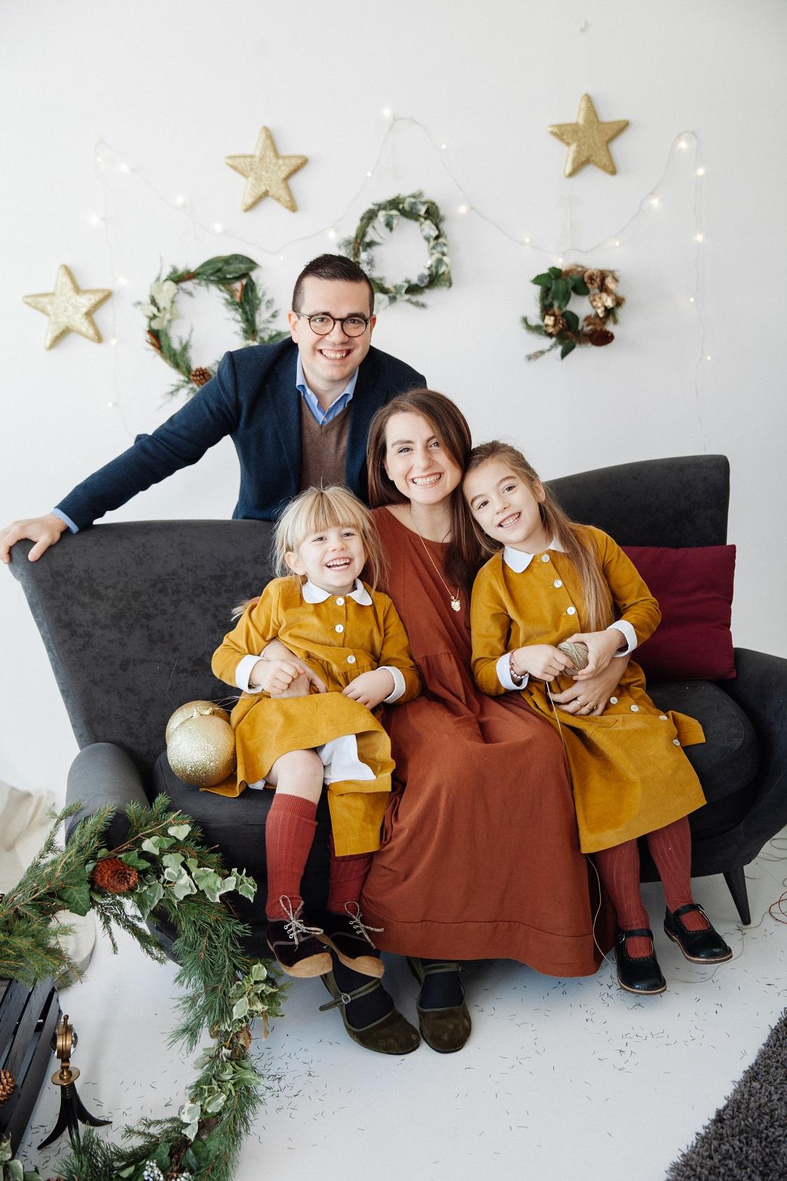milano-shooting-set-natalizio-famiglia