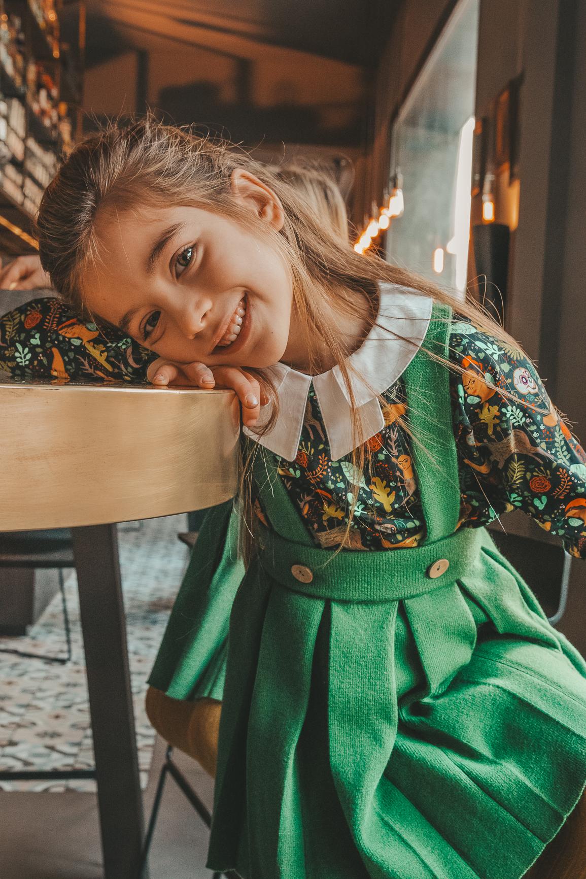 ninakina-abbigliamento-artigianale-bambini-ninakina-pandepì