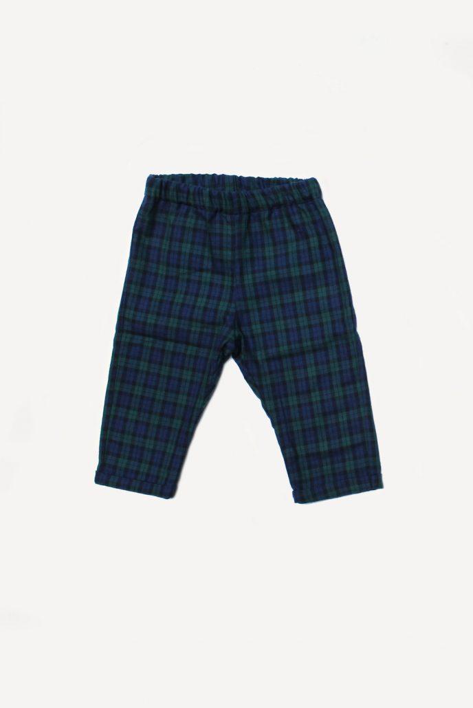 tartan-pantaloni-flanella-bambino