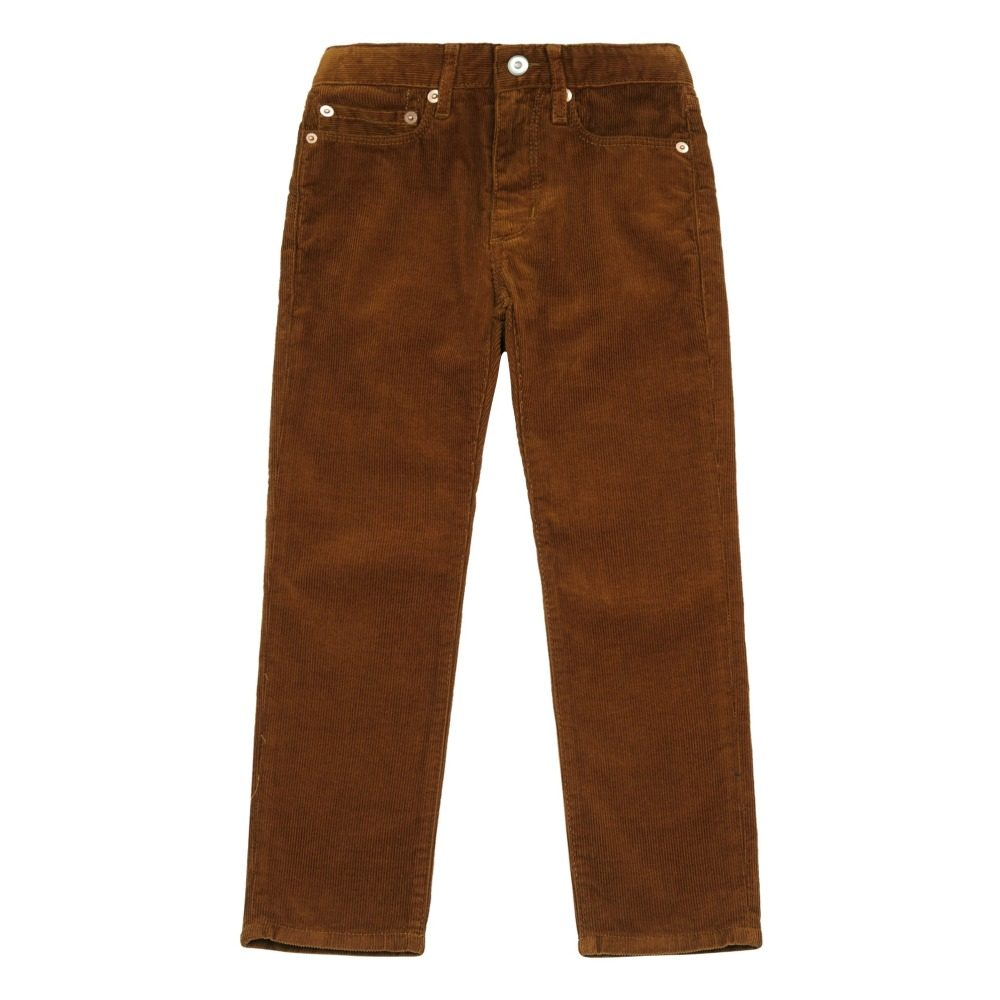 pantaloni-velluto-a-coste-bambino