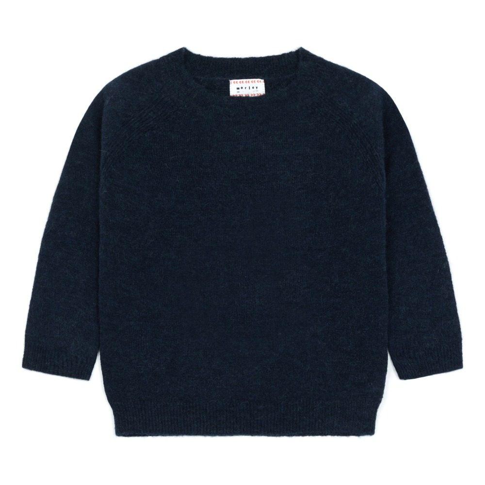 pullover-bambino-lana-merinos-alpaca-