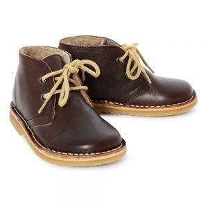 scarpe-con-lacci-eleganti-bambino