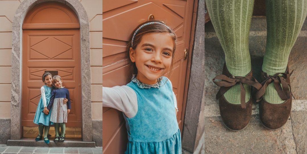babidetta-calzature-bambini-online