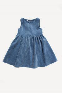 scamiciato-azzurro-bambina-crochette