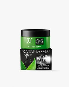 capelli-secchi-rimedi-naturali-kataplasma-aloe