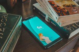 app-gravidanza
