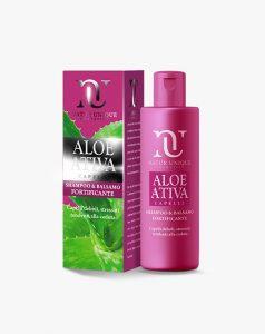 rimedi-naturali-aloe-shampoo-balsamo-capelli-sfibrati-secchi