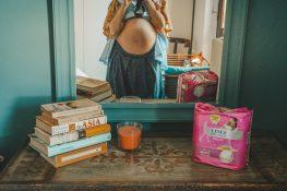 lines-specialist-materniy-38-settimane-di-gravidanza